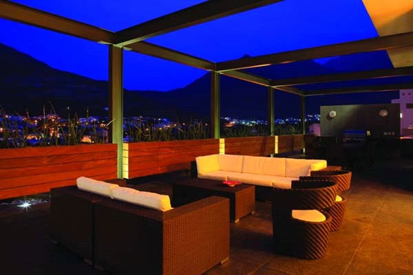 terraza-Casa-CG-de-GLR-arquitectos