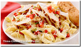 Applebee_veterans_day_free2