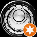 Samuel Arbizo reviewed A Plus Tire & Wheel