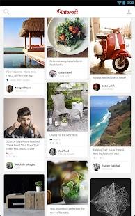 Pinterest Screenshot 11