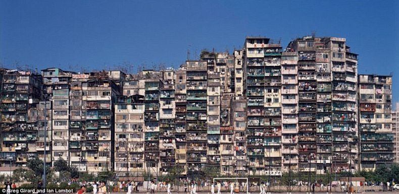 kowloon-walled-city-1
