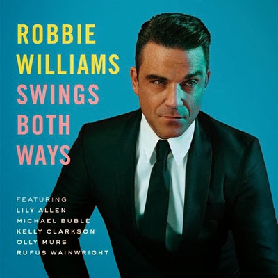 Robbie-Williams-Swings-Both-Ways