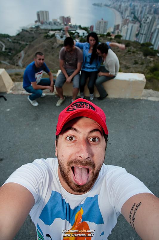 Espana_20110714_RaduRosca_0908.jpg