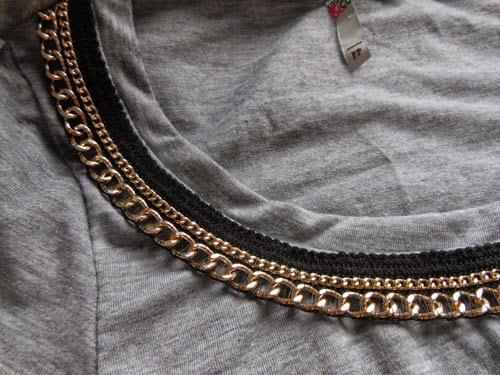 diy-customizando-camiseta-corrente-metal-6.jpg