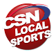 CSN Local Sports (Official) icon