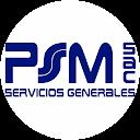 PSM DEL PERU S.A.C.