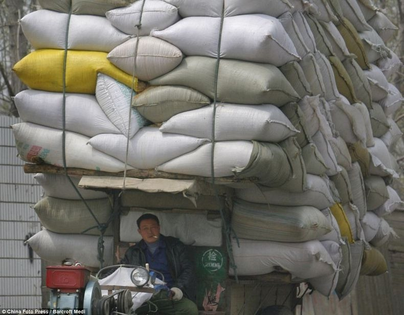 overloaded-vehicles-china-12