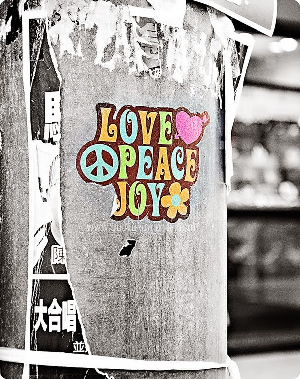 Love,-Peace,-Joy-(1)
