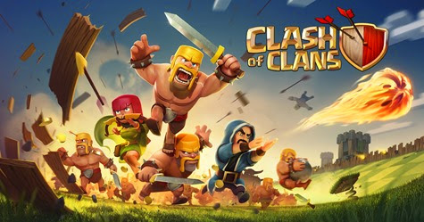 Best-Clash-of-Clans-Wallpaper