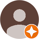 Image Google de pascal rossini