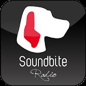 Soundbite Radio