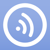 Sound App - Nature Sounds