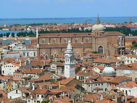 06. Panorama Venetia.JPG
