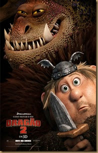 httyd2_poster3_big