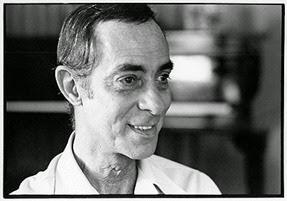 Dias-gomes-escritor1922-1999.arquivo.
