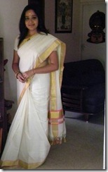 chandra_lakshman_spicy
