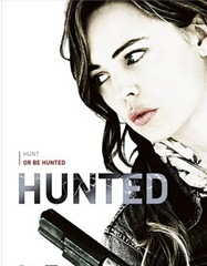 critique-serie-hunted