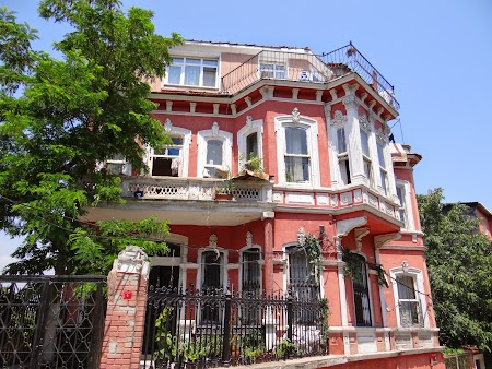 13. Vila in Fener.JPG