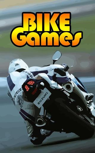 玩賽車遊戲App|自行車賽車遊戲免費|APP試玩