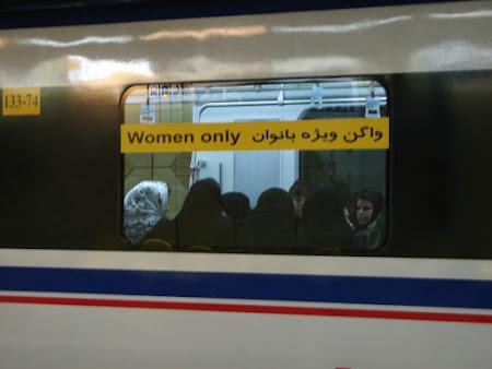 13. metro femei Iran.JPG