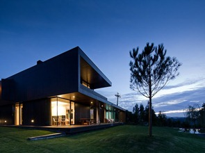 l23-house-by-pitagoras-arquitectos