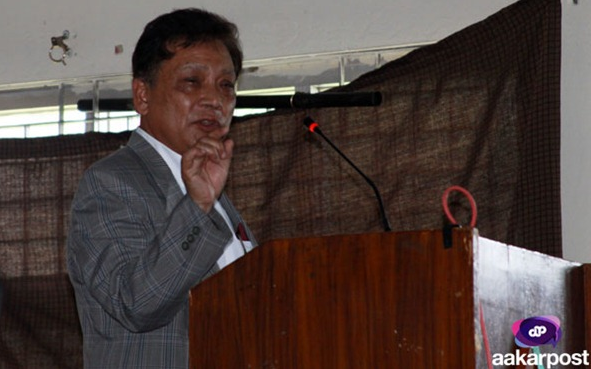 muni-shakya-nepali-computer-scientist