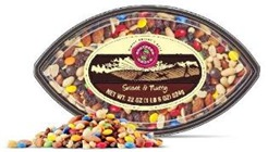 superbowl_2012_snackmix
