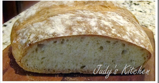 America S Test Kitchen Recipes No Knead Bread