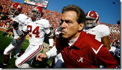 Nick-Saban-Mean-mug