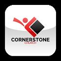 Life At Cornerstone icon