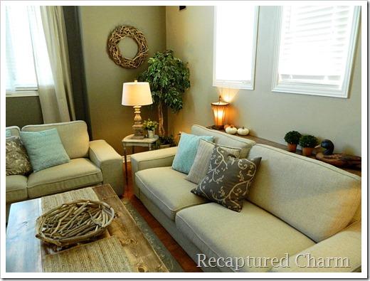Sofa Shelf7