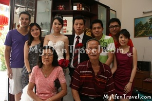 Chong Aik Wedding 334