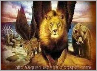 bestas-profeta-daniel