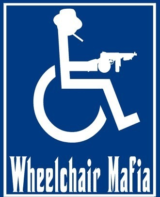 [wheelchair_mafia-%255B9%255D.jpg]