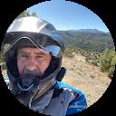 Nick Currie - Making Tracks & Adventures