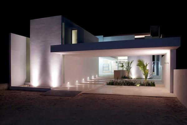 fachada-casa-escalonada-seijo-peon-arquitectos