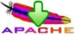 apache_download