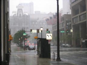 185 - El diluvio.jpg