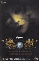 P00016 - Fabulas #107