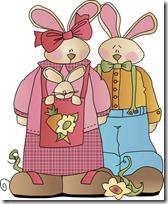 conejos pascua (52)