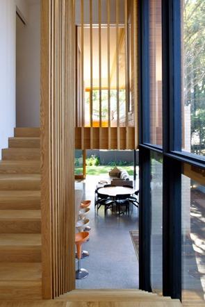 diseño-de-escaleras