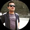 Amit Khadka