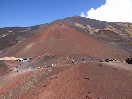 12. Etna.JPG