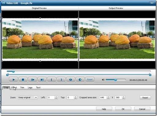 download convertitore video incontri annunci gratuiti