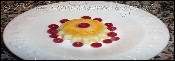 Semifreddo all'arancia (11)