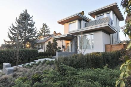 casa-leed-certificado-platino-Frits de Vries Arquitecto