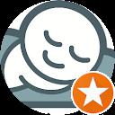 Immagine del profilo di Miglior Materasso