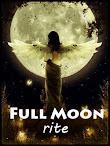 Full Moon Rite