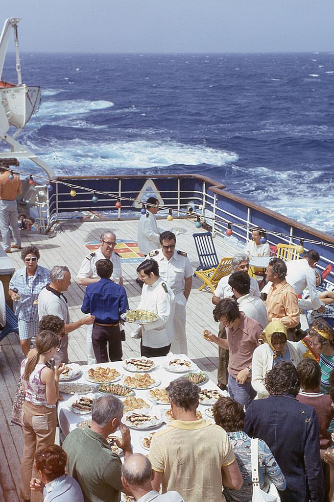 Crucero del eclipse. 1973. Foto Flickr. Aljw 1´s Photostream.jpg