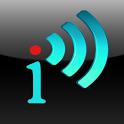 iRemote FREE - iTunes remote icon